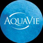 AquaVie Logo