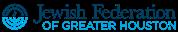 Federation Logo 2017