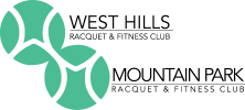 West Hills Racquet & Fitness Club