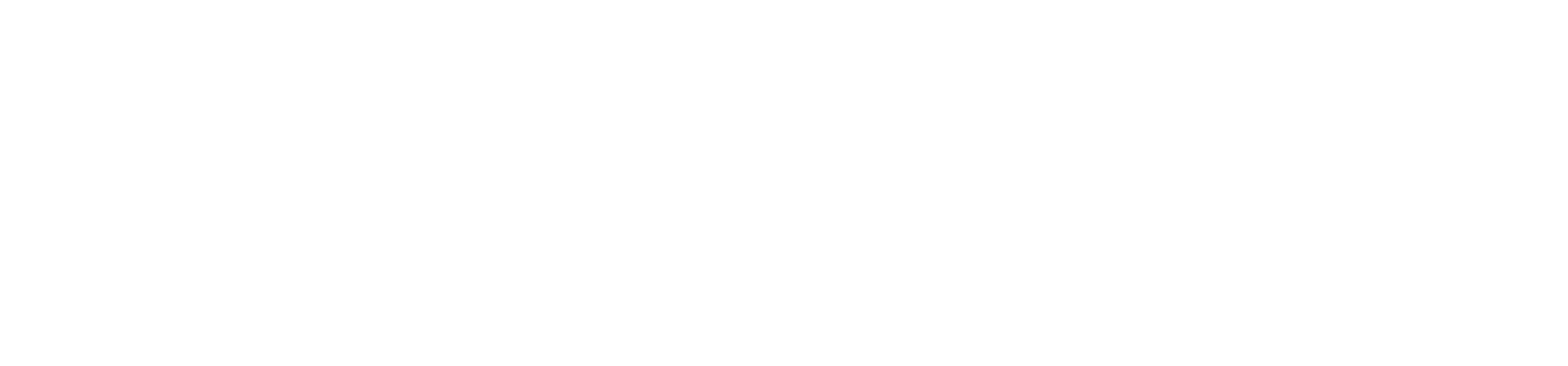 Club Westside